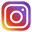 Instagram Galerie Nouvelle